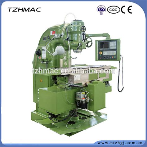 machines for sale cnc milling machine punch machines with magnetic