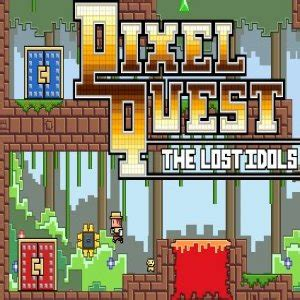 all the cool are anarchists a s quest to be radical books play pixel quest play free addicting