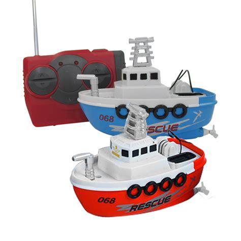 model zeilboot kopen online kopen wholesale model rc zeilboten uit china model