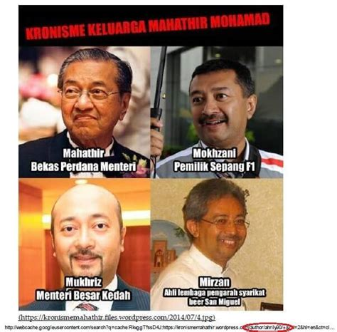yothmax anony tun pro exposed pro jho low blogger behind attacks on dr m nazir