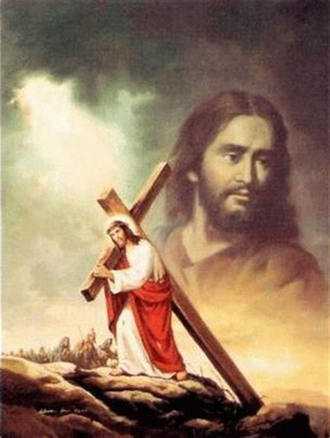 image of christ 10 interesting facts about jesus christ whatthafact com