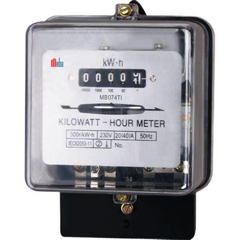 hobbs hour meter wiring diagram wiring diagram and