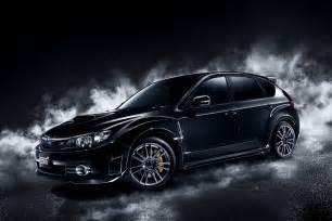St Subaru Subaru Impreza Wrx Sti Photos 10 On Better Parts Ltd