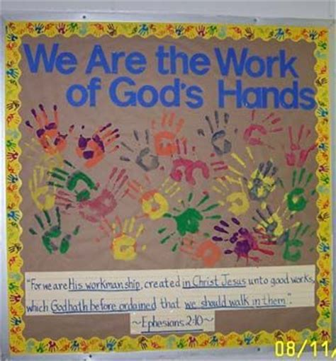god work ministry among the macushi books best 25 christian bulletin boards ideas on