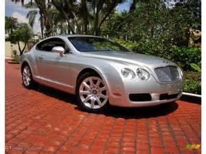 2004 Bentley Continental Gt Specs Moonbeam 2004 Bentley Continental Gt Standard Continental