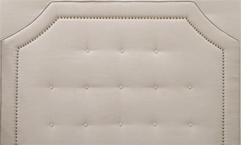bed texture texture bed headboard with buttons 7 fabric lugher