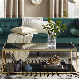 cheap places to get home decor these are the best places to shop online for cheap home