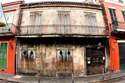 top bars new orleans the 10 best jazz clubs in new orleans
