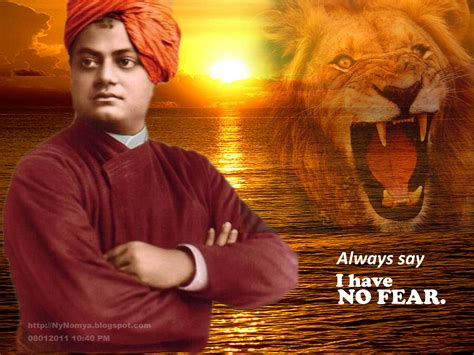 swami vivekananda biography in simple english mobipake thoughts with wallpaper of swami vivekanand in