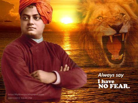 swami vivekananda biography in hindi free download while hindus sleep