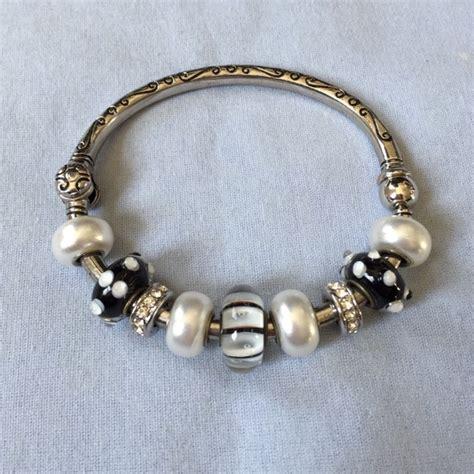 73 pandora jewelry pandora like charm bracelet