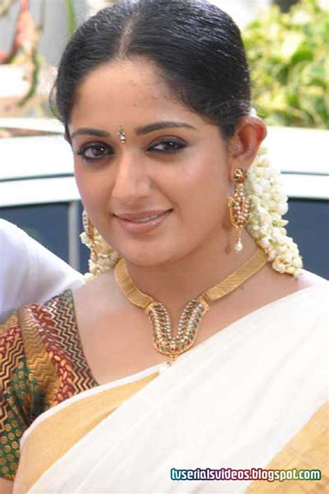 malayalam heroins video kavya madhavan latest photos malayalam actress picture gallery
