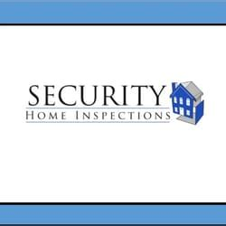 security home inspections periti immobiliari 13277