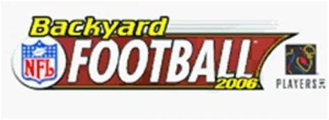 backyard football gba backyard football 2006 gba rom download game ps1 psp
