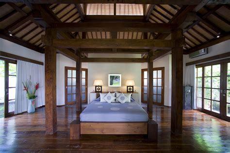 bali villa 6 bedroom villa marxiz luxury private villa estate near canggu us 1001 us 2000