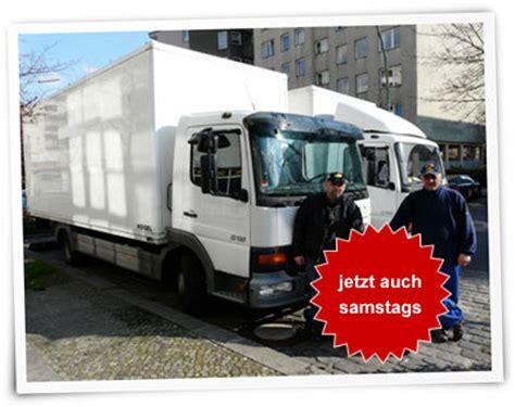 Defekte Waschmaschine Abholen by Waschmaschinen Entsorgung In Berlin Kostenlos Durch Elgeha