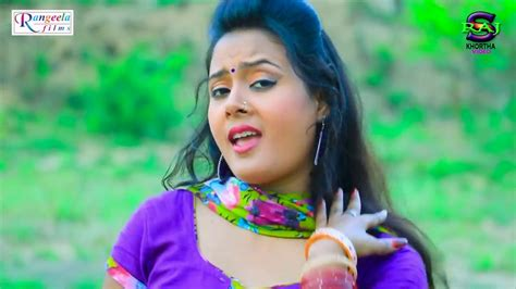 bhojpuri songs new bhojpuri 2017 song