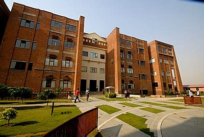 Iilm Noida Mba Fees by Iilm Institute For Business And Management Iilm Gurgaon B