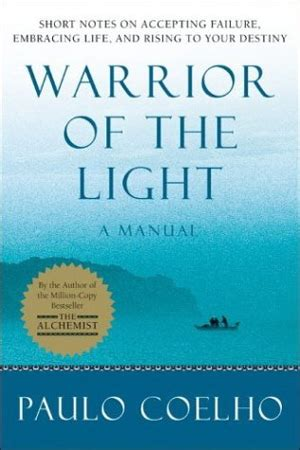 manual of the warrior of light 301 moved permanently