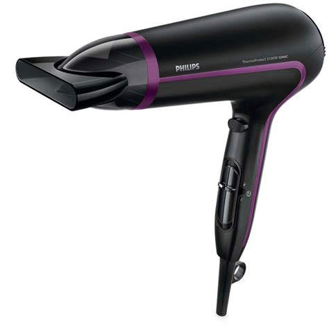 Hair Dryer Of Philips best philips appliances products in india our top 5