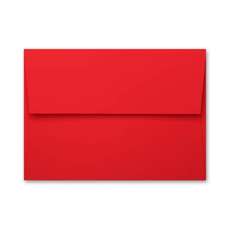 semeraro librerie a7 envelopes converted with plike 95 text pack of 50