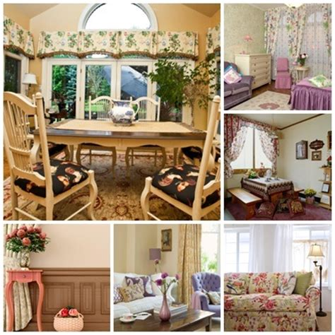 french cottage decor surprisingly sophisticated and charming cottage decorating