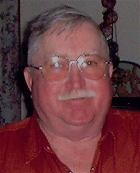 daniel l obituary obituary mohr funeral