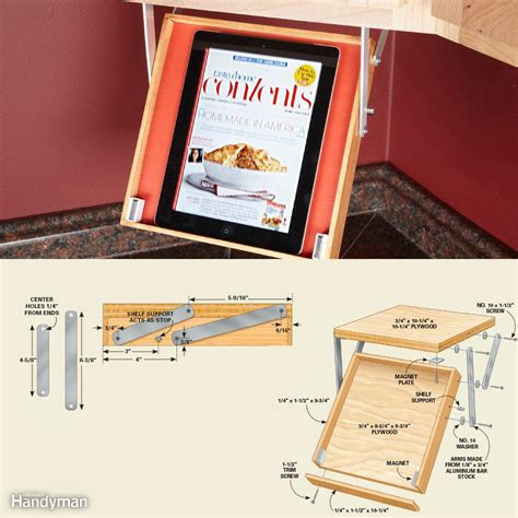 Kitchen Cabinet And Drawer Organizers 10 kitchen cabinet amp drawer organizers you can build
