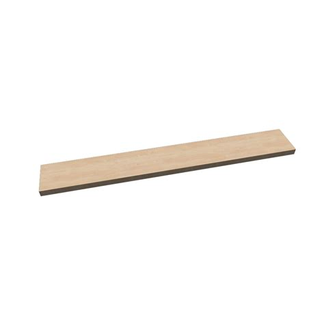ikea lack lack wall shelf birch effect design and decorate your