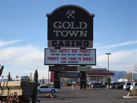 nye county las vegas reno pahrump for sale hotels