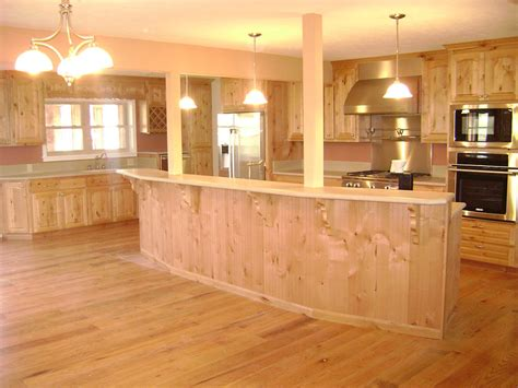 alder wood kitchen cabinets knotty alder kitchen cabinets doors home design ideas