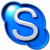 Cool Skype Icons | 600 x 600 png 275kB