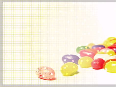 pink jelly bean wallpaper easter backgrounds