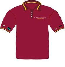 Kaos Skaters 81 sle kemeja polo shirt mfs racing shop