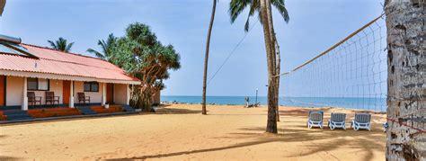 catamaran beach hotel colombo airport hotels in negombo sri lanka amagi aria near colombo airport