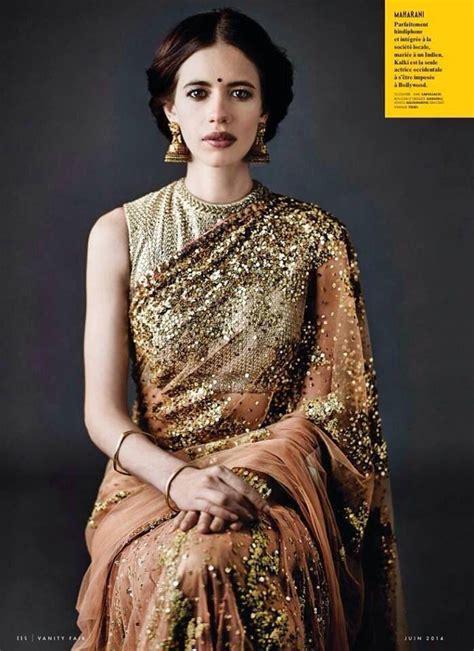 sabyasachi mukherjee indian fashion designer best sabyasachi quot saree the indian grace quot pinterest