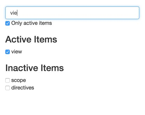 ng include ng template new ng include ng template free template design