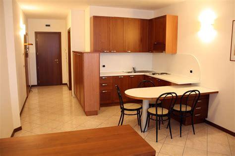 foto appartamenti arredati appartamenti affitto a negrar camere arredate