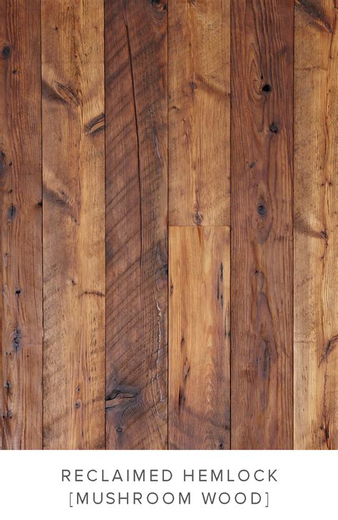 salvaged wood reclaimed wood and hardwood flooring in new york