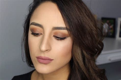 eyeliner tutorial buzzfeed kylie jenner makeup tutorial buzzfeed saubhaya makeup