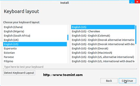 change keyboard layout zorin zorin os 7 released a ultimate linux desktop with