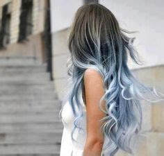 how to do the periwinkle hair style 1000 ideas about periwinkle hair on pinterest hair