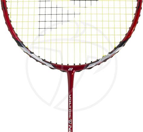 Raket Yonex Voltric 7 set 2 ks badmintonov 253 ch raket yonex voltric 7 neo ltd sportobchod sk