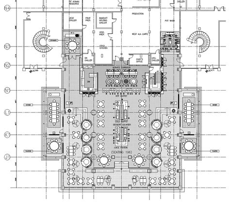 restaurant floor plan pdf all day dining restaurant layouts google search all