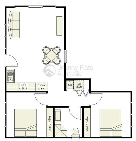 layout plan meaning in hindi guest house floor plans 2 bedroom betweenthepages club
