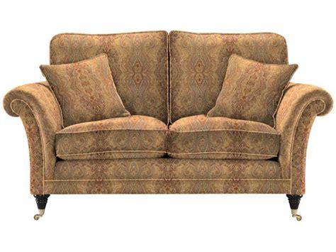lee longlands sofas parker knoll burghley 2 seater sofa lee longlands