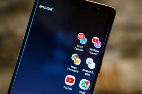 Samsung Sweepstakes 2017 - win samsung note 8 smartphone giveaway december 2017 giveawaytoday
