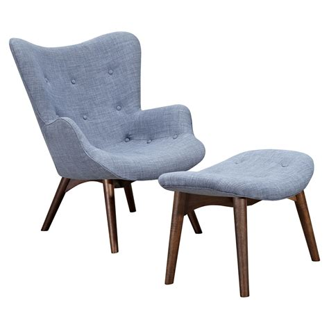 tufted upholstery aiden button tufted upholstery chair slate blue dcg stores