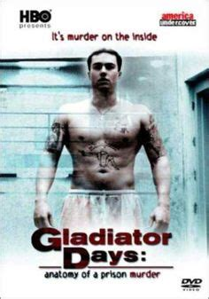 free download anatomy of a murder full movie hd image result for caius veiovis troy kell pinterest