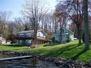 Cottage Rentals In Indiana by Lake Indiana Cottage Rentals